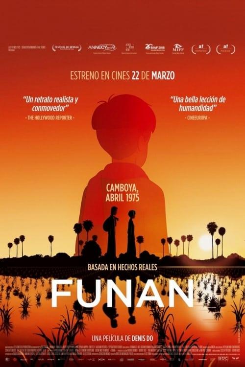 Imagen Funan
