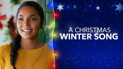 Watch A Christmas Winter Song Online Variety