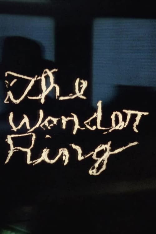 The Wonder Ring