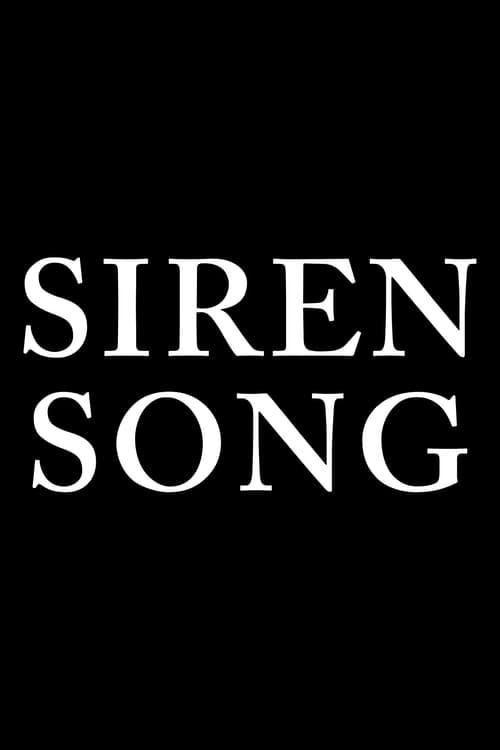 Siren Song (2017)