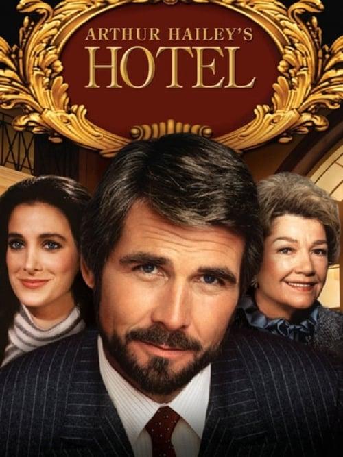 Subtitles Hotel (1982) in English Free Download | 720p BrRip x264