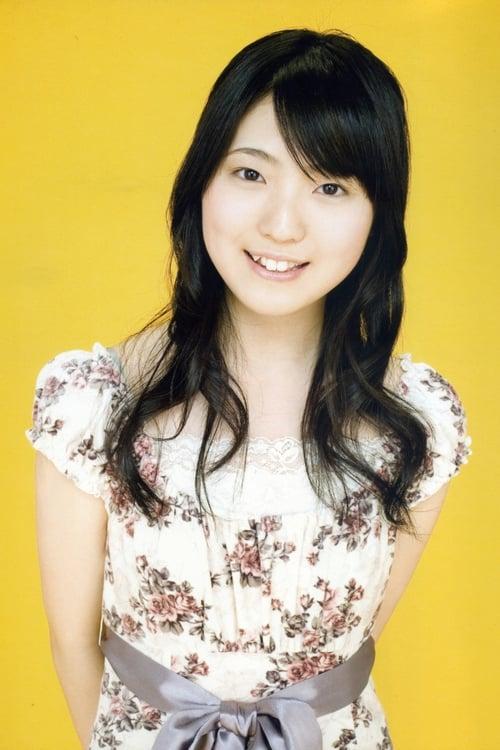 Yui Ishikawa — The Movie Database (TMDb)  Yui Ishikawa �...