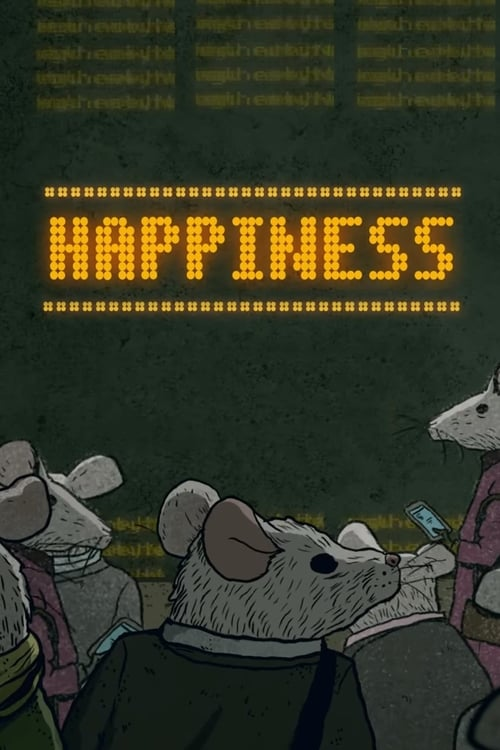 Filme Happiness Em Boa Qualidade Hd