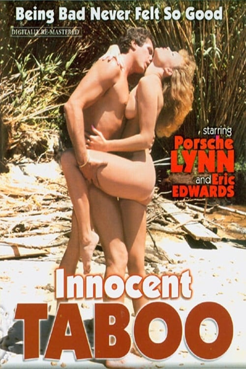 Assistir Filme Innocent Taboo Grátis