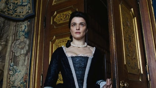 The Favourite Online Hindi HBO 2017 Watch