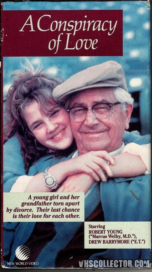 Film Ansehen A Conspiracy of Love In Guter Hd 720p-Qualität An