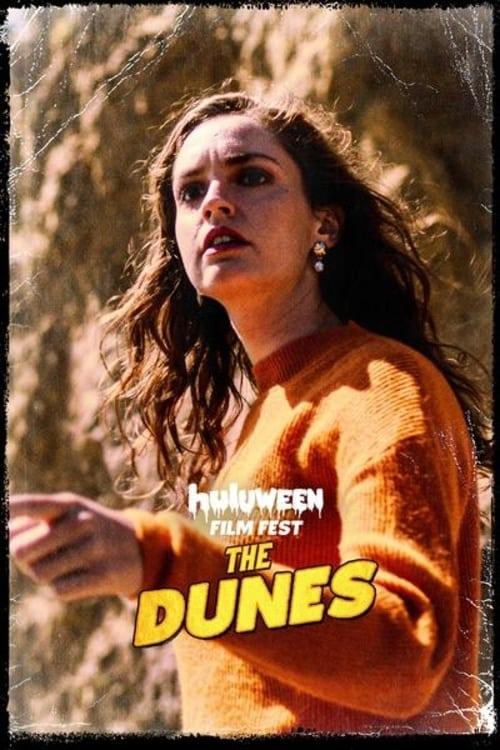 |NL| The Dunes (SUB)