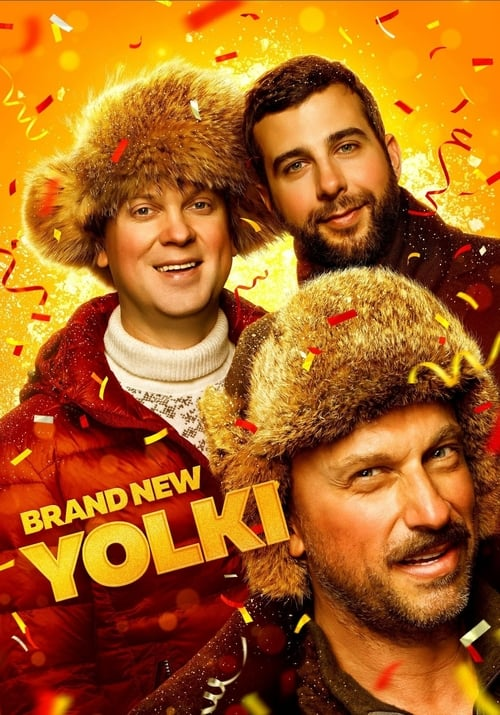 Watch Brand New Yolki Online Hollywoodreporter