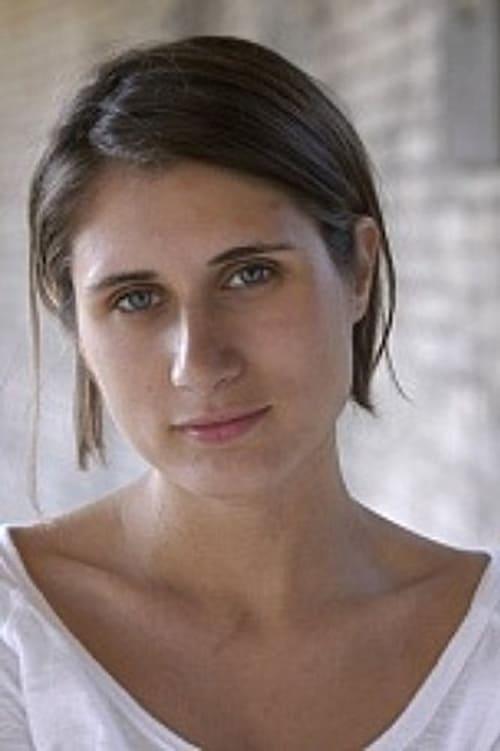 Tiffany Freisberg