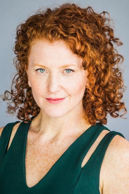 Diana Coatsworth