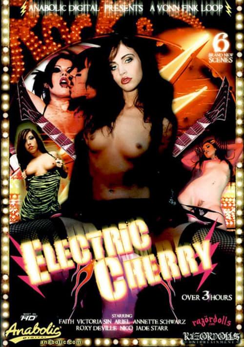 Electric Cherry