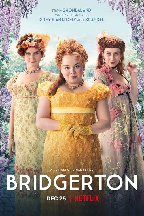 Bridgerton