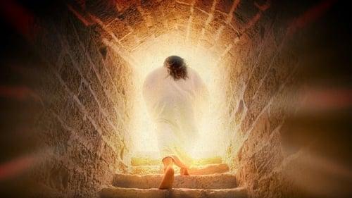 Assistir Ressurreição – Todas as Temporadas – Dublado Online