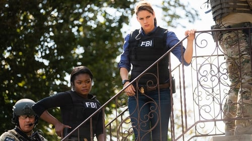 FBI: Season 2 – Episode Crossroads