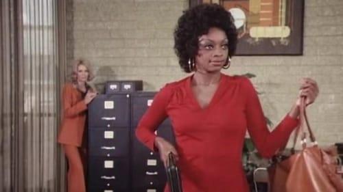 Police Woman 1974 Bluray 720p: Season 1 – Episode The End Game