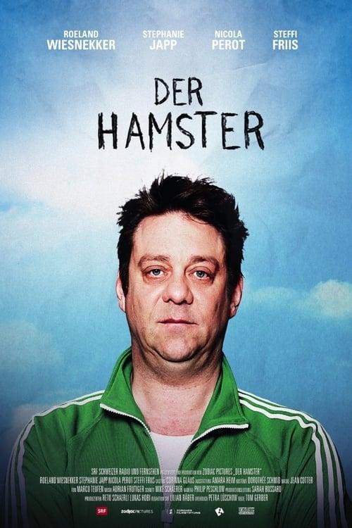 Película Der Hamster En Línea