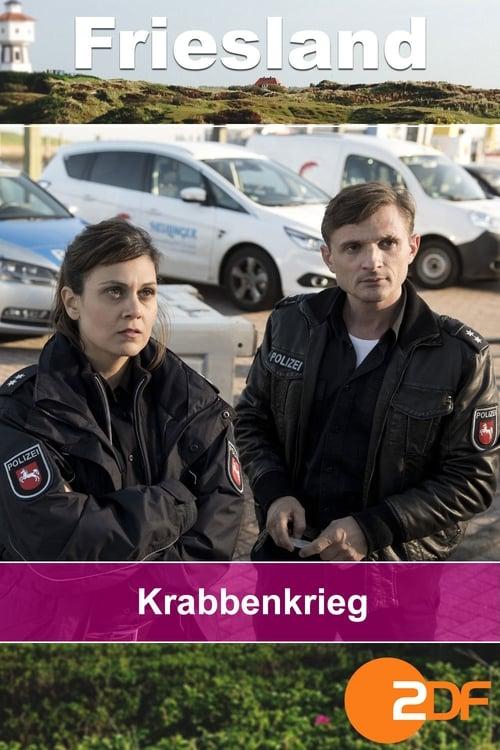 Película Friesland - Krabbenkrieg En Buena Calidad Hd