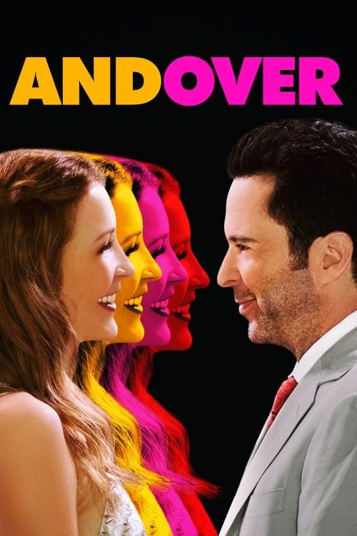 Watch Andover Doblado En Español