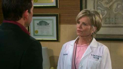 Days of Our Lives: Season 53 – Episode Episode 228