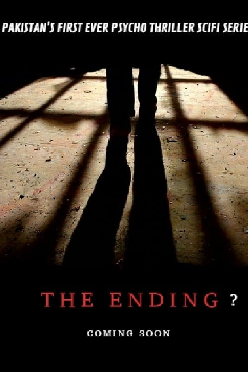 Watch The Ending ? Online Openload