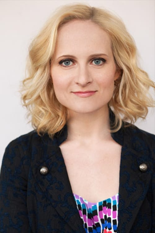 Leandra Ryan