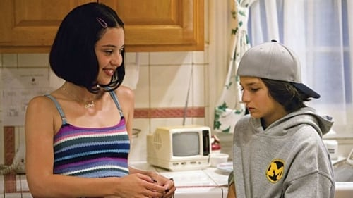 mid90s - fall. get back up. - Azwaad Movie Database