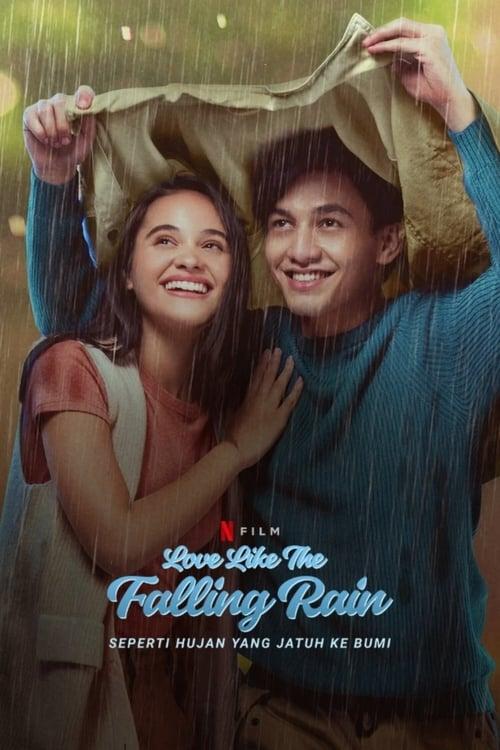 Watch Love Like the Falling Rain Online Wetpaint