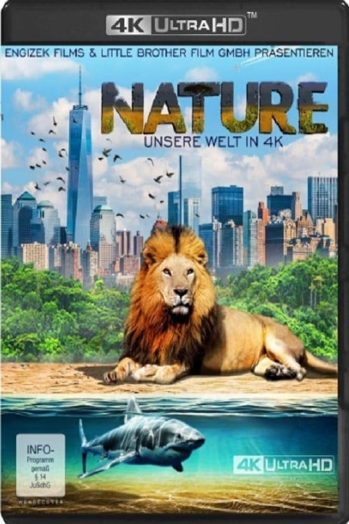 Our Nature (2018)