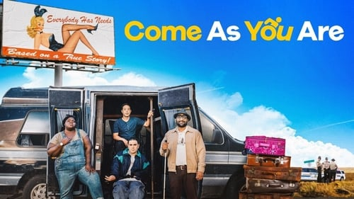 Come As You Are -  - Azwaad Movie Database