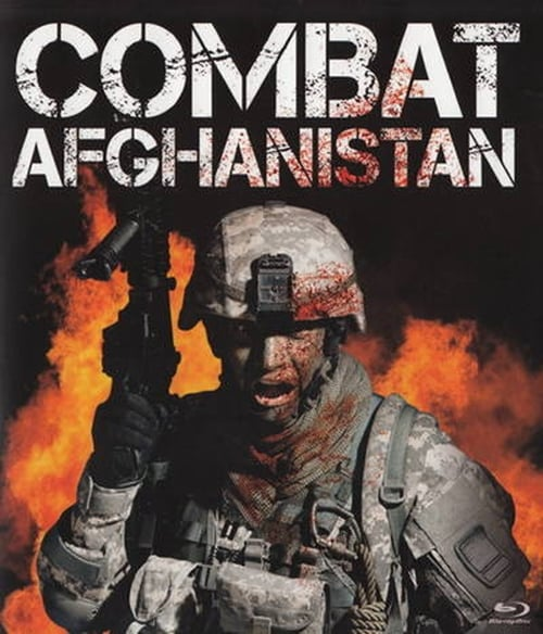 Assistir Compat Afghanistan Online