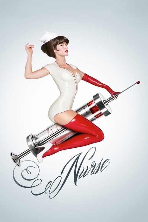 Nurse 3-D