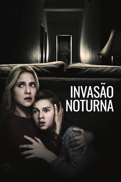 Assistir Invasão Noturna - HD 720p Dublado Online Grátis HD