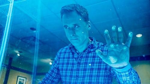 Assistir Resident Alien S01E07 – 1×07 – Legendado