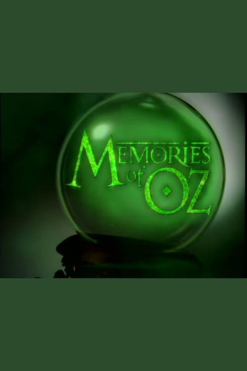 Assistir Filme Memories of Oz Com Legendas