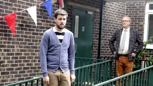 Bad Education: Series 3 – Episod Strike