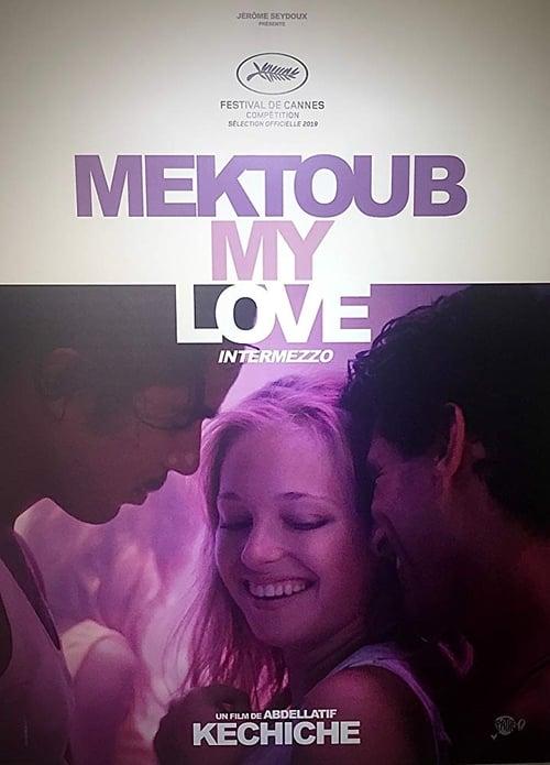 Mektoub My Love : Intermezzo