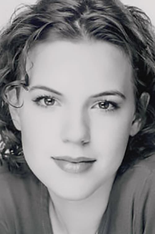 Erika Thomas
