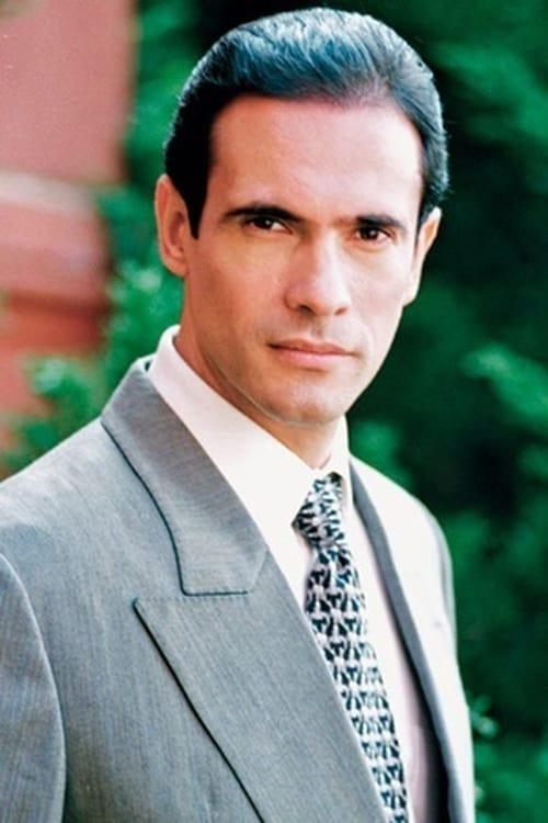 Alejandro Ruíz