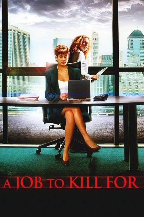 Película Contratada para matar Completamente Gratis