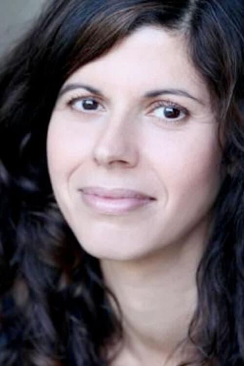 Gabrielle Bonacini