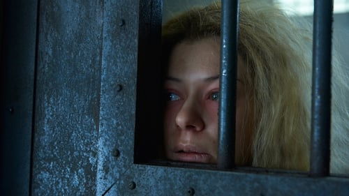 Orphan Black - Season 3 - Episode 3: Formalized, Complex, and Costly