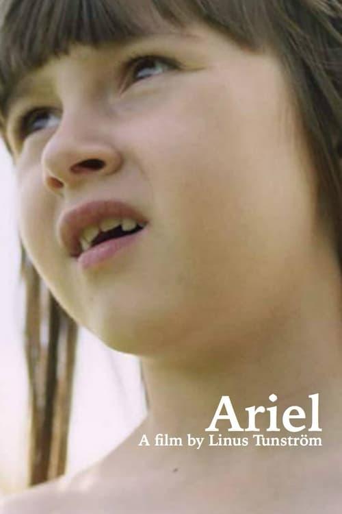 Ariel (2018)