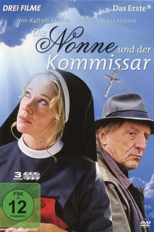 Regarde Die Nonne und der Kommissar - Verflucht En Bonne Qualité Hd 1080p