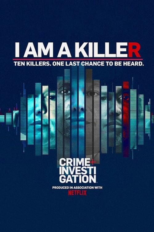 Assistir Sou um Assassino - HD 720p Dublado Online Grátis HD