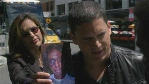 Law & Order: Special Victims Unit: Season 11 – Épisode Unstable