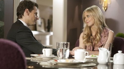 Ringer 2011 Hd Tv: Season 1 – Episode What Are You Doing Here, Ho-Bag?