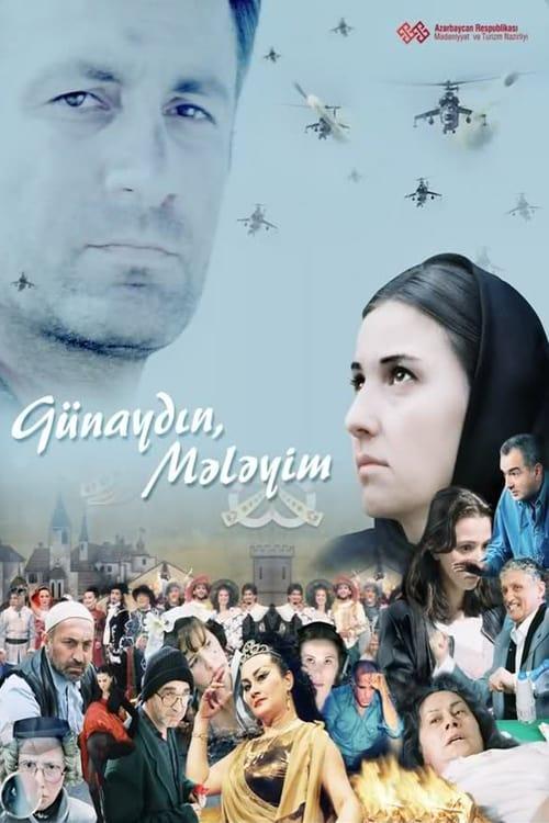 Image result for günaydın mələyim filmi
