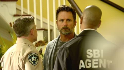 Assistir Outer Banks S02E06 – 2×06 – Dublado