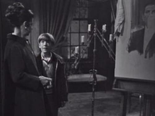 Dark Shadows 1967 Imdb Tv Show: Season 3 – Episode DS-223