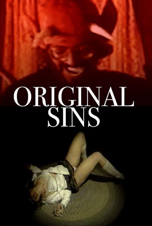 Original Sins (1996)